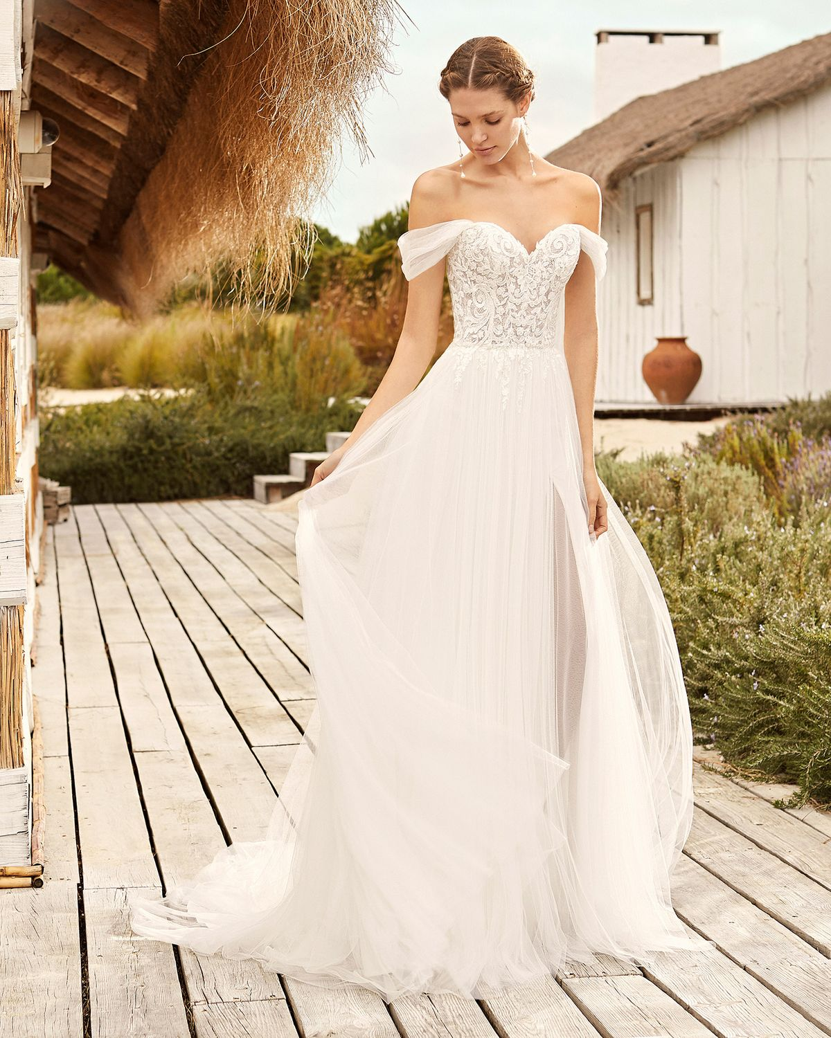 2021_VERANIA_AIRE_BEACH_WEDDING_1