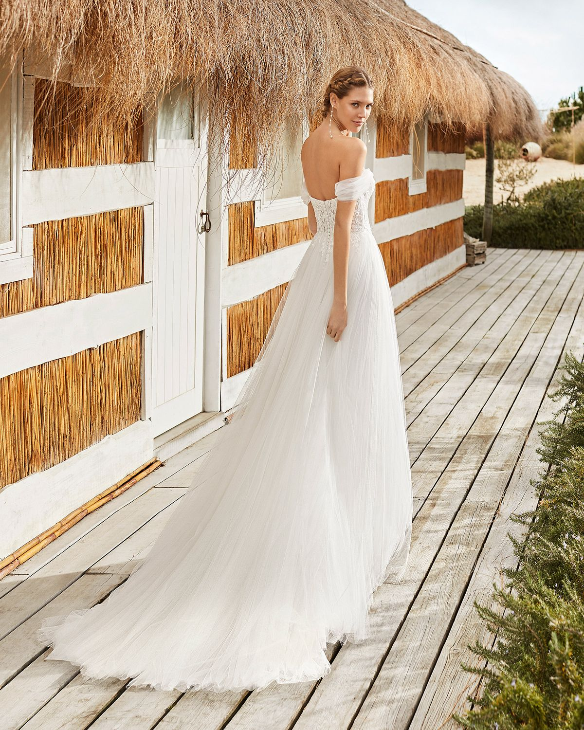 2021_VERANIA_AIRE_BEACH_WEDDING_2