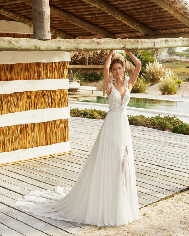2021_VETTORI_AIRE_BEACH_WEDDING_2-648x810