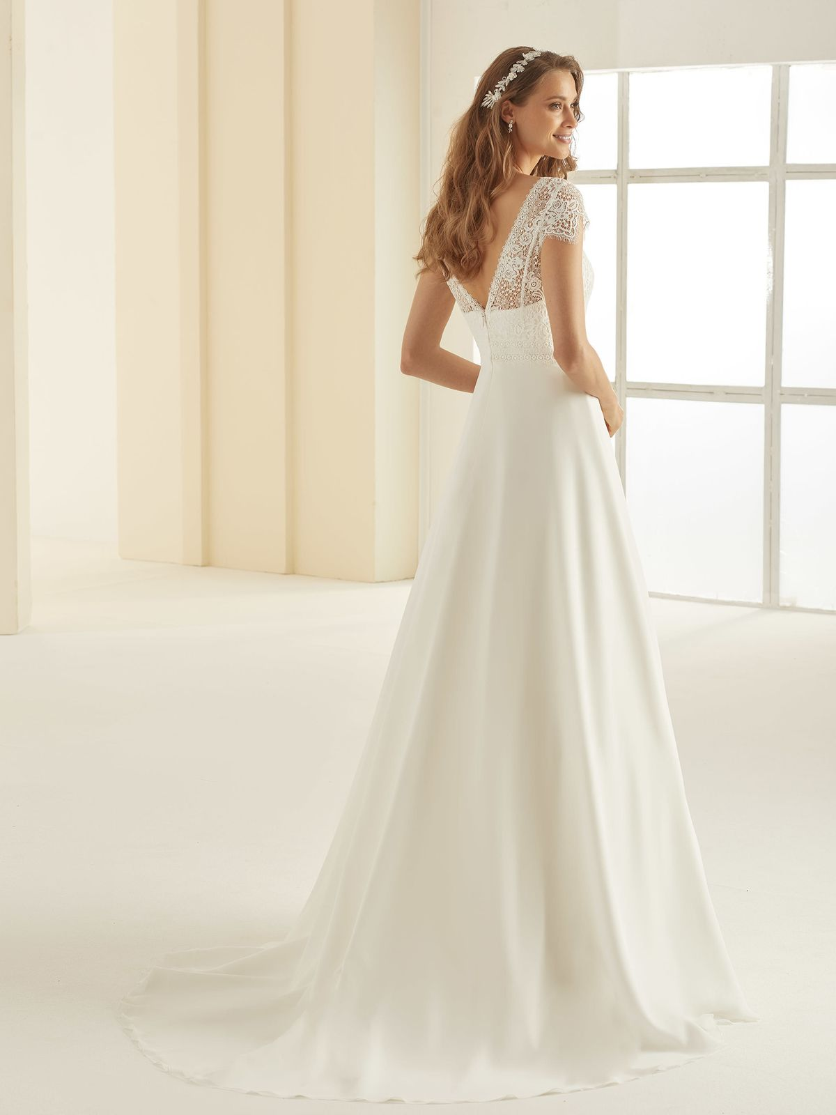 bianco-evento-bridal-dress-natalie-_3__2
