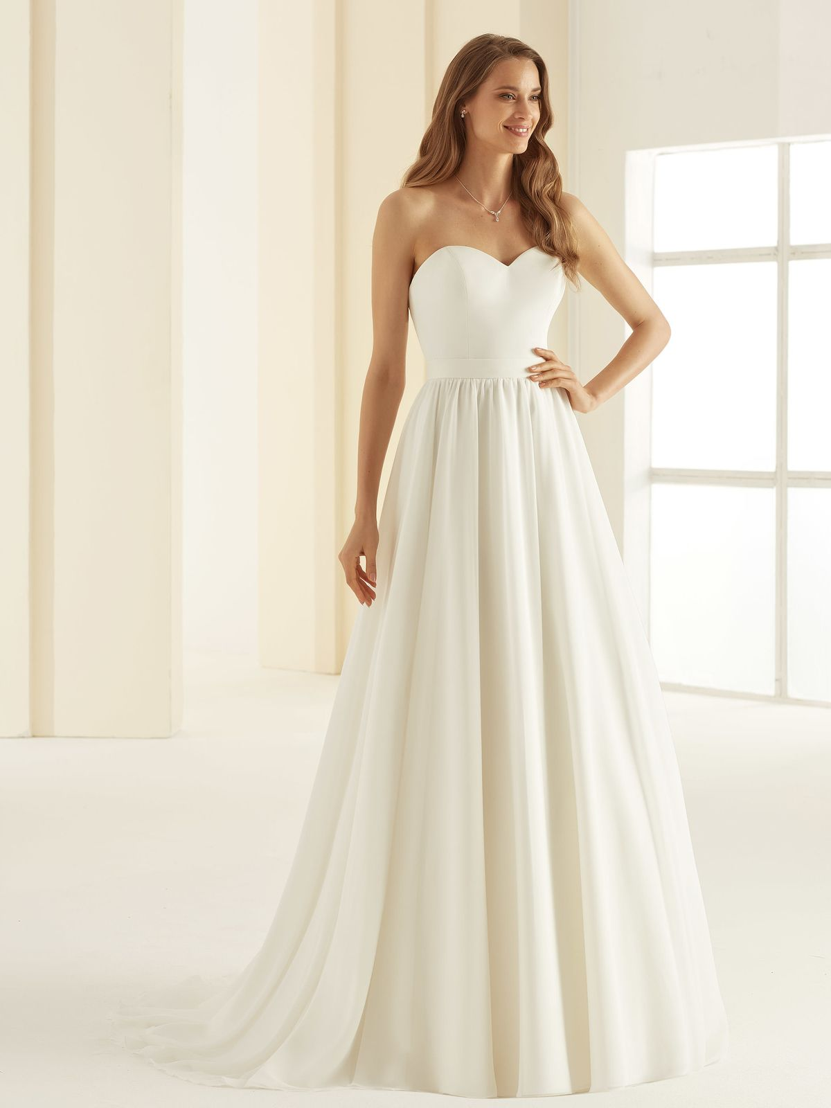 bianco-evento-bridal-separates_skirt-sardinia-_1__1