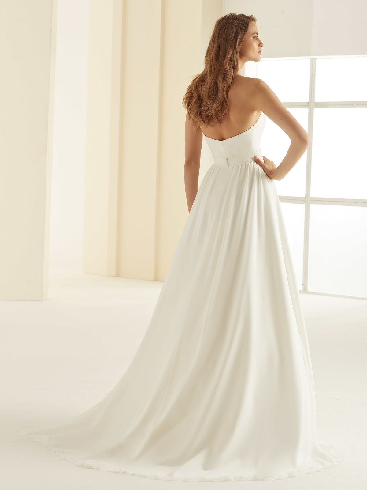 bianco-evento-bridal-separates_skirt-sardinia-_3__1