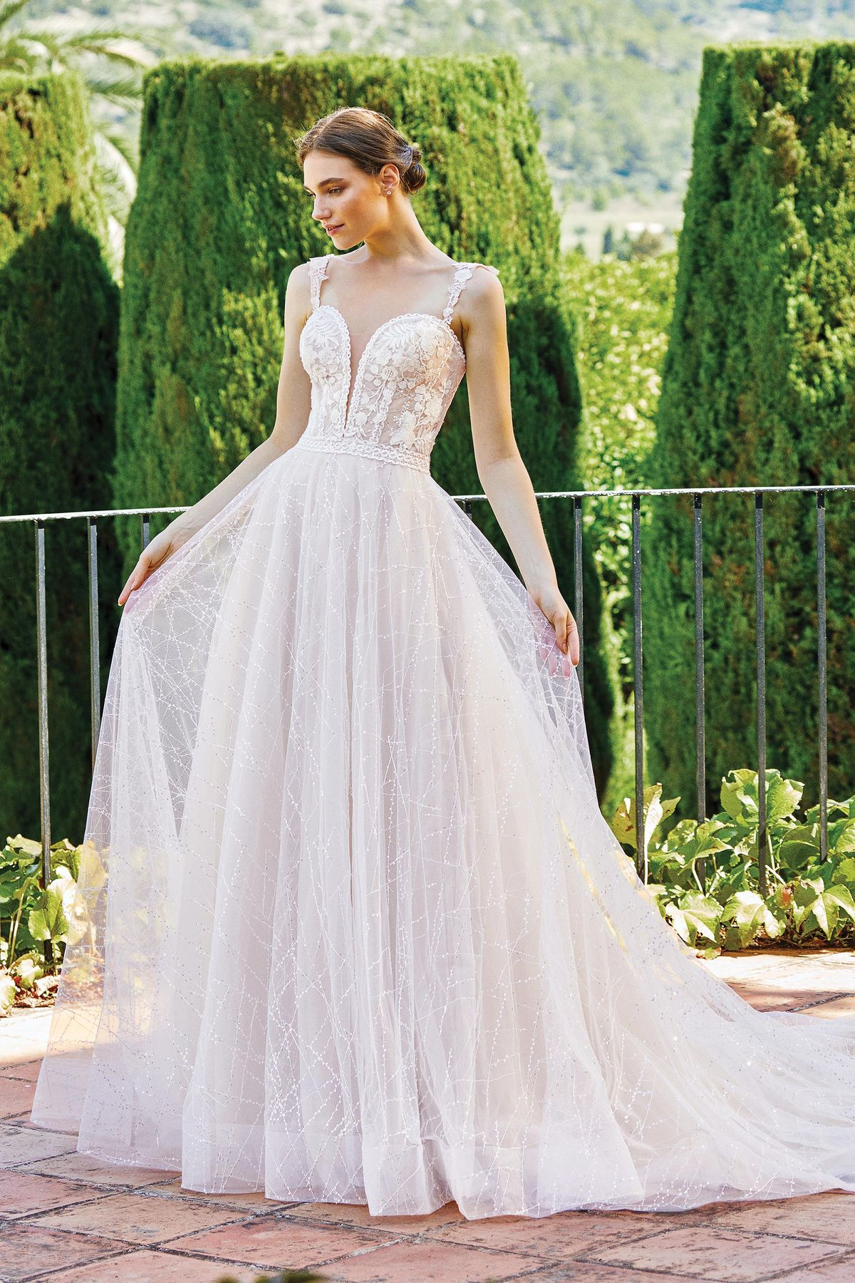 44217_FF_Sincerity-Bridal