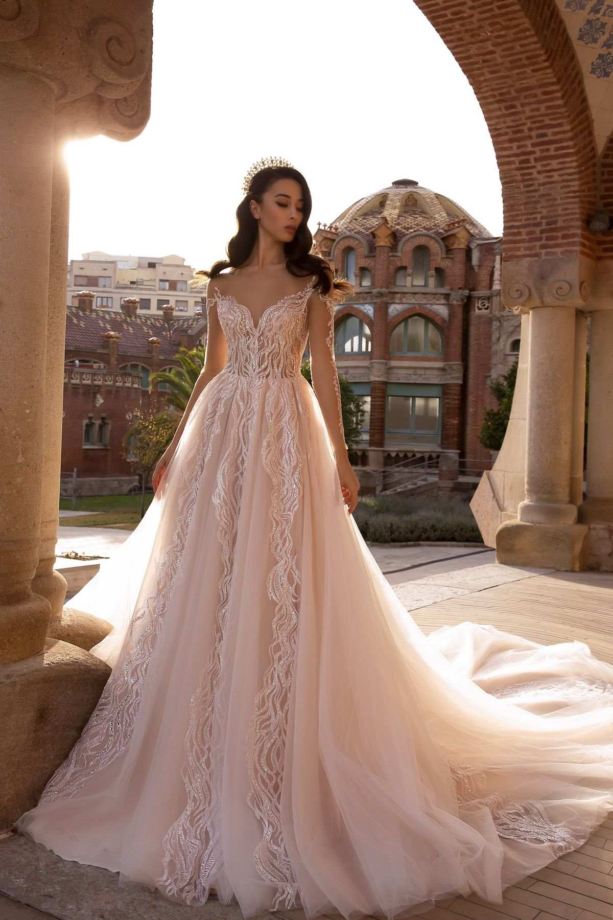 wedding-dress-dixie (1)