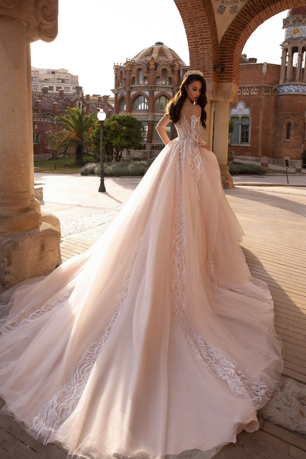 wedding-dress-dixie