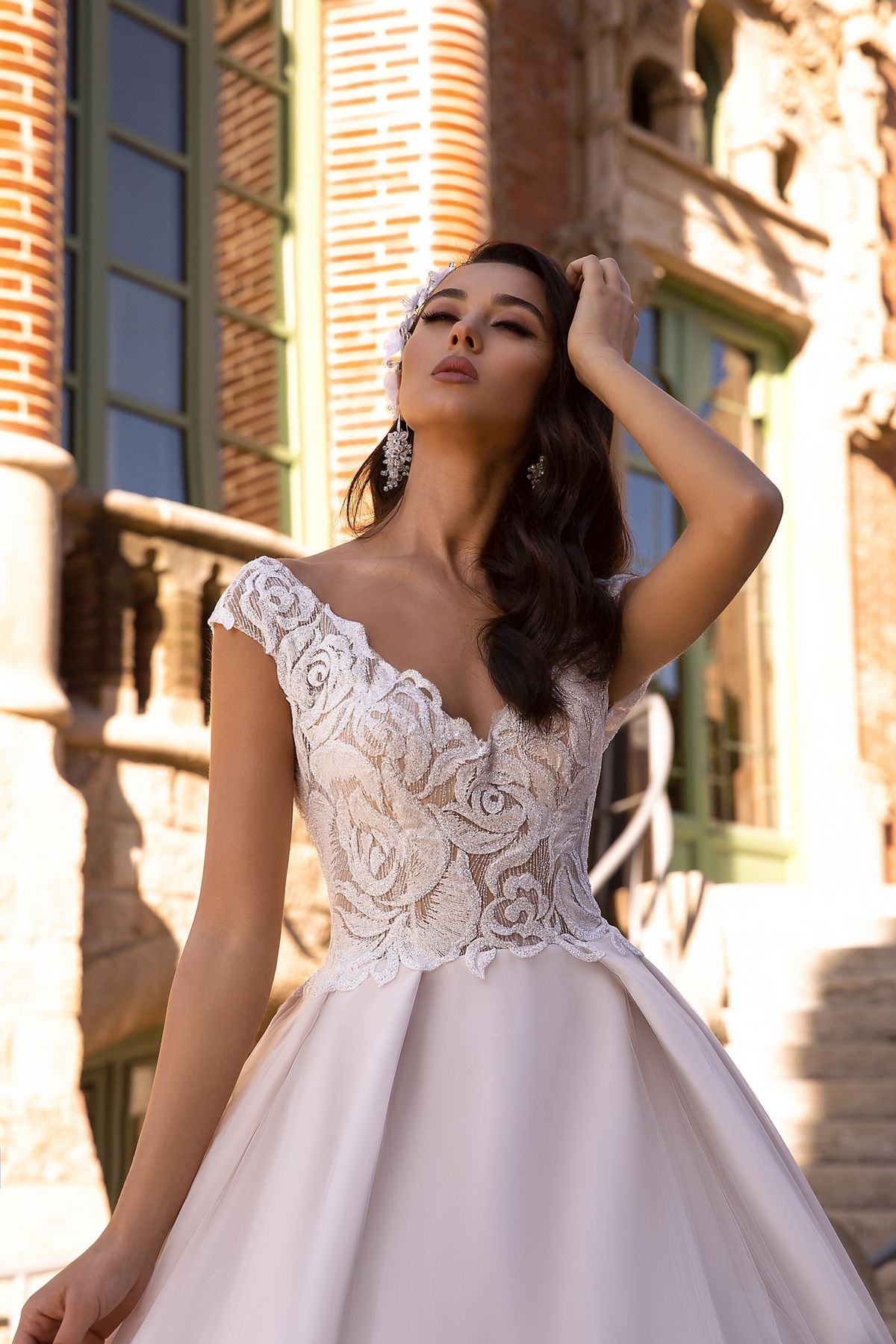 wedding-dress-jolie (2)