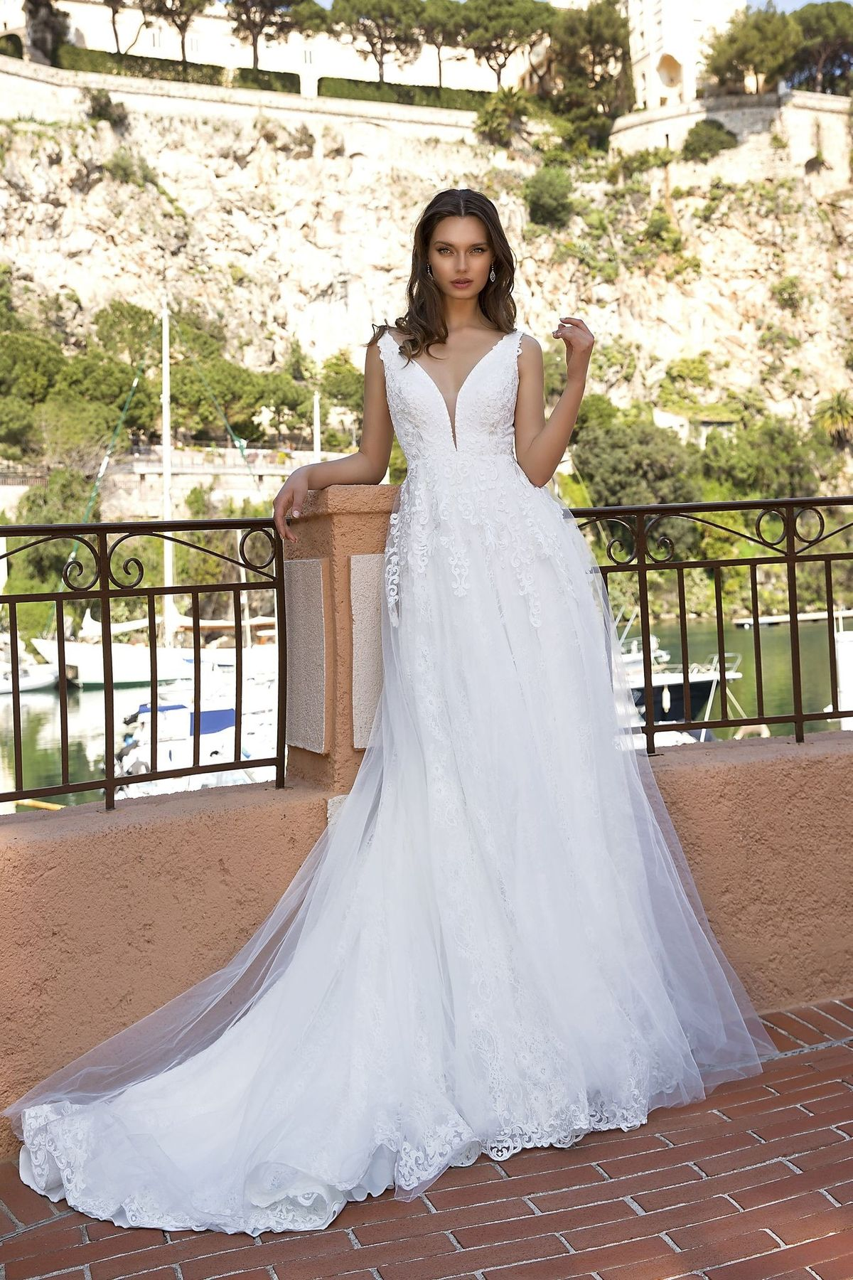 wedding-dress-penelopa (1)