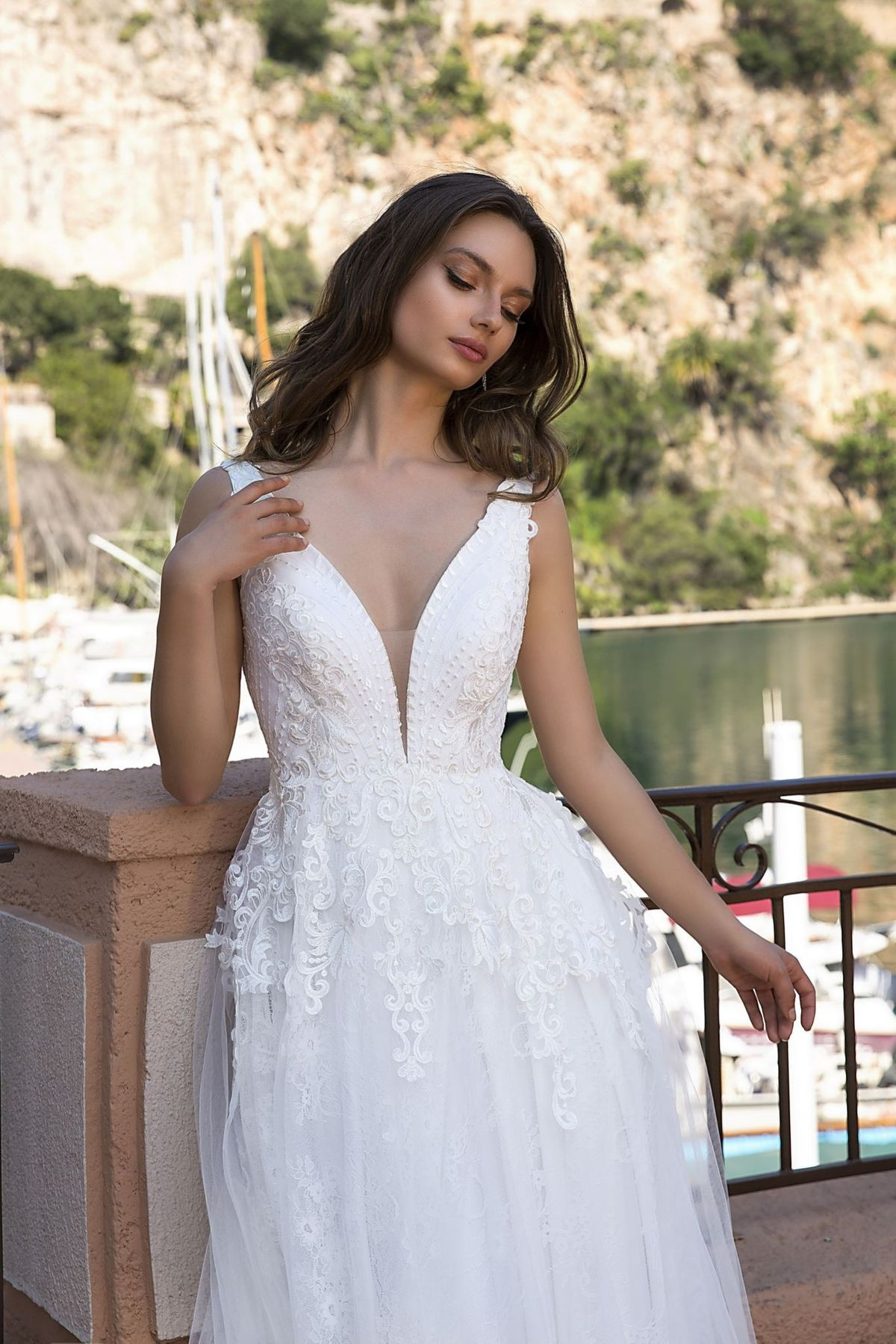 wedding-dress-penelopa