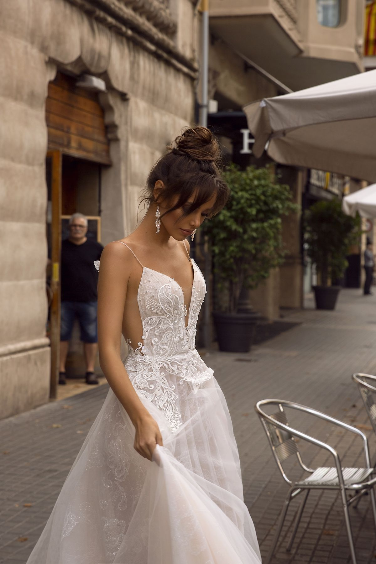 wedding-dress-whitney (1)