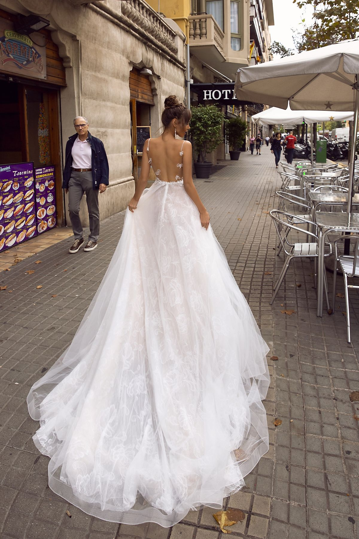 wedding-dress-whitney